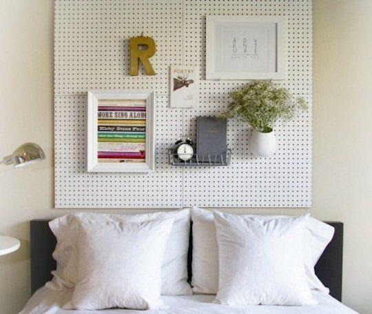 die 24 besten bilder zu diy schlafzimmer deko auf pinterest ... - Schlafzimmer Deko Diy