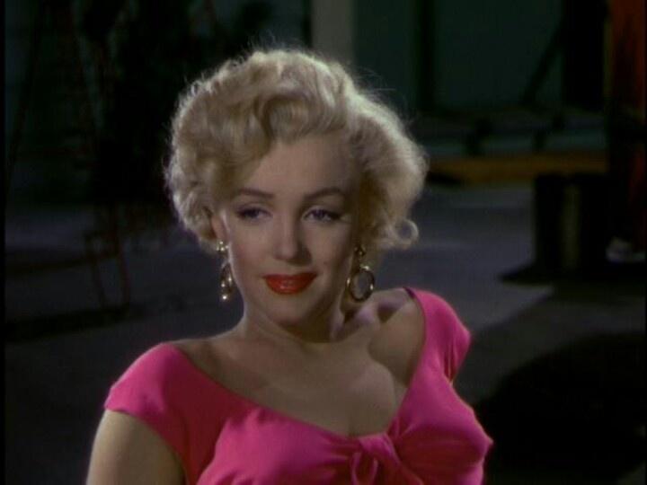 Citaten Marilyn Monroe Movie : Best images about marilyn monroe in niagara falls