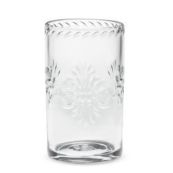 Glass Tumblers, Everyday Glassware & Casual Glasses | Williams-Sonoma