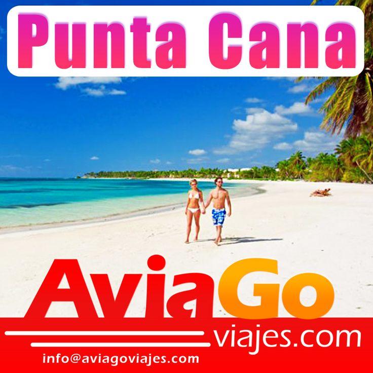 Planes a Punta Cana, Viajes a Punta Cana, Hoteles en Punta Cana, Tiquetes a Punta Cana, Playas de Punta Cana, Plan a Punta Cana, AVIAGO VIAJES