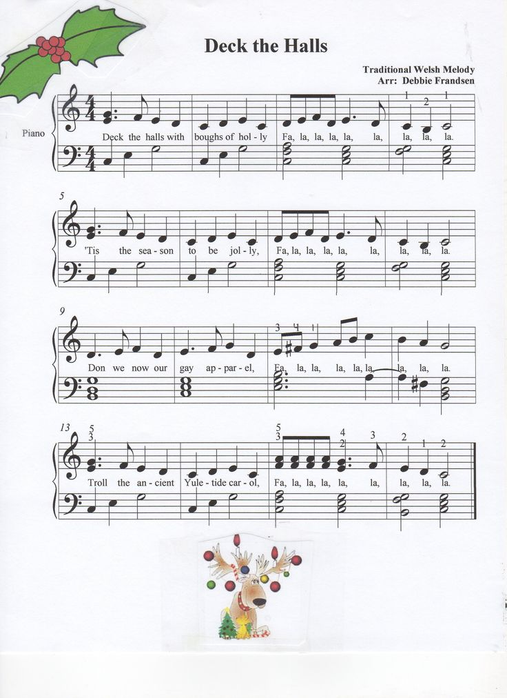 55 Best Piano Chords Images On Pinterest Music Notes Sheet Music