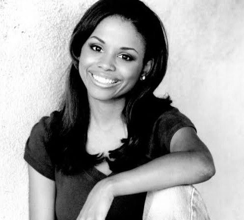 Michelle Thomas was an American actress and comedian. She was best known for her roles as Justine Phillips on the NBC sitcom The Cosby Show, and Myra Monkhouse, Steve Urkel's girlfriend on the ABC/CBS sitcom Family Matters.