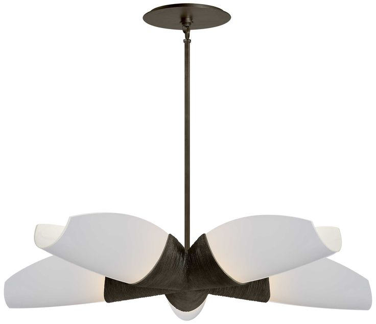 Kelly Wearstler S New Collection Brings Modern Comfort To: 17 Best Images About Light On Pinterest