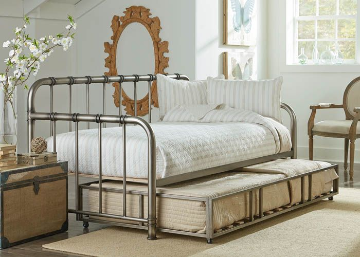 103 best images about bunk beds  twin  full  queen  king