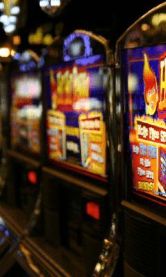 21nova онлайн казино слоты популярные играть во все игровые автоматы бесплатно и без регистрации