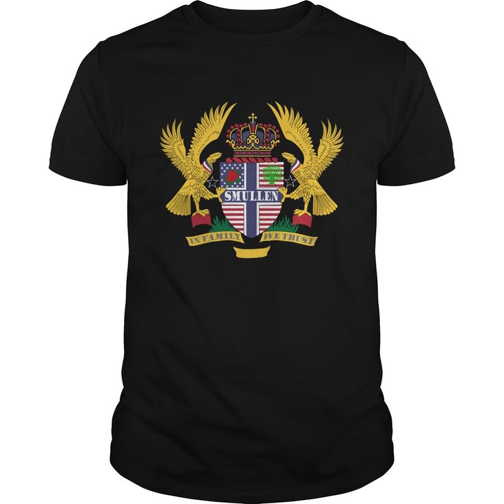 Smullen Family Crest For American People - Smullen Family T-Shirt, Hoodie, Sweatshirt #gift #ideas #Popular #Everything #Videos #Shop #Animals #pets #Architecture #Art #Cars #motorcycles #Celebrities #DIY #crafts #Design #Education #Entertainment #Food #drink #Gardening #Geek #Hair #beauty #Health #fitness #History #Holidays #events #Home decor #Humor #Illustrations #posters #Kids #parenting #Men #Outdoors #Photography #Products #Quotes #Science #nature #Sports #Tattoos #Technology #Travel…