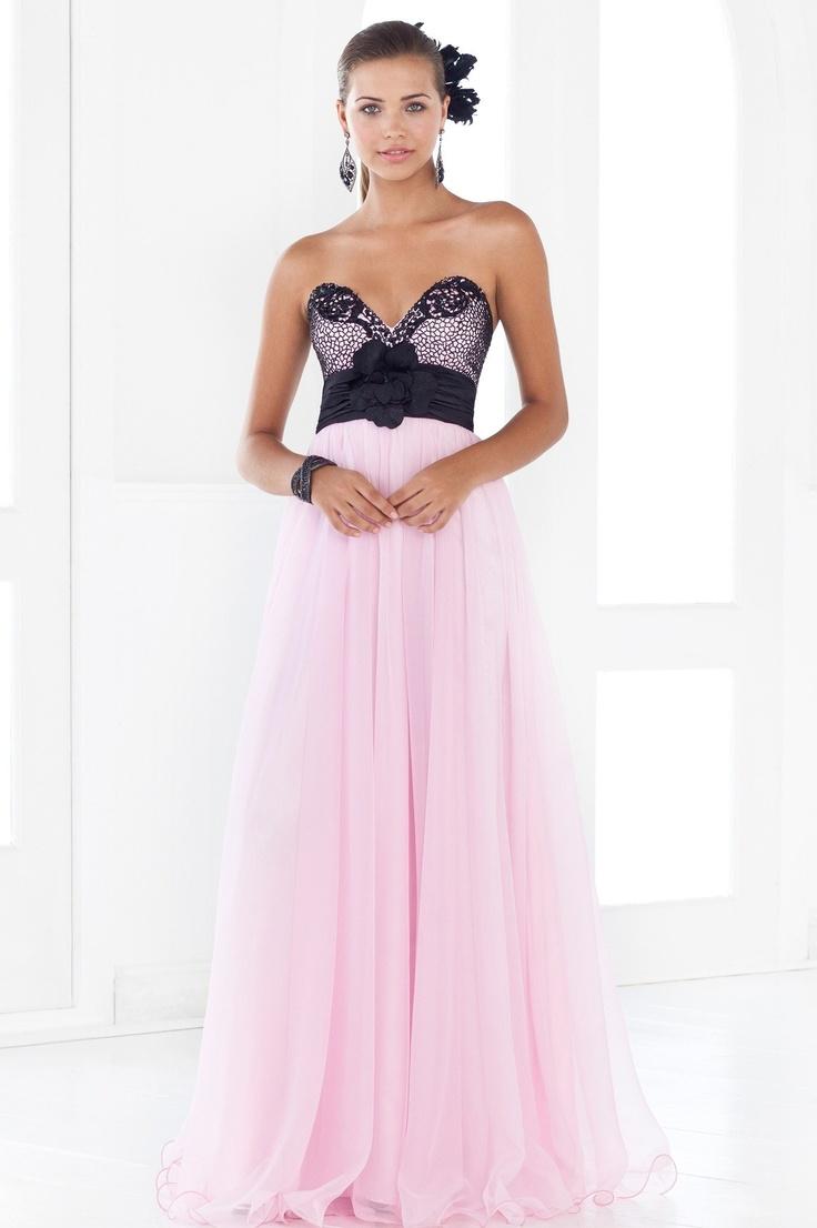 Lujo Prom Vestidos Gainesville Fl Foto - Colección de Vestidos de ...