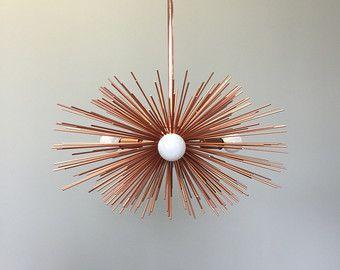 https://www.etsy.com/listing/157415303/3-bulb-gold-mini-urchin-chandelier?ref=related-1