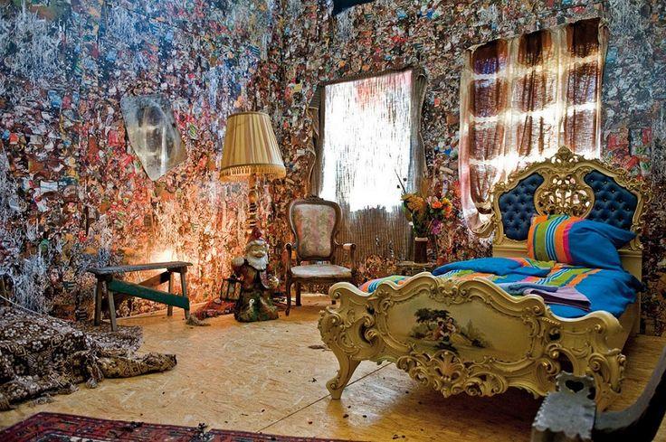 Teens Bedroom Enticing Unique Bedroom Design Interior