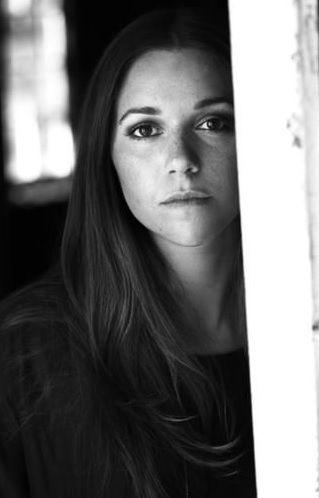 Melissa Horn