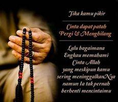 Terbaru ! DP BBM Islam Doa Untuk Suami  Paling Populer