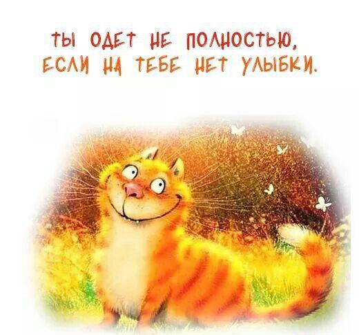 #этноспб  #мысли  #мудрость  #жизнь #улыбка