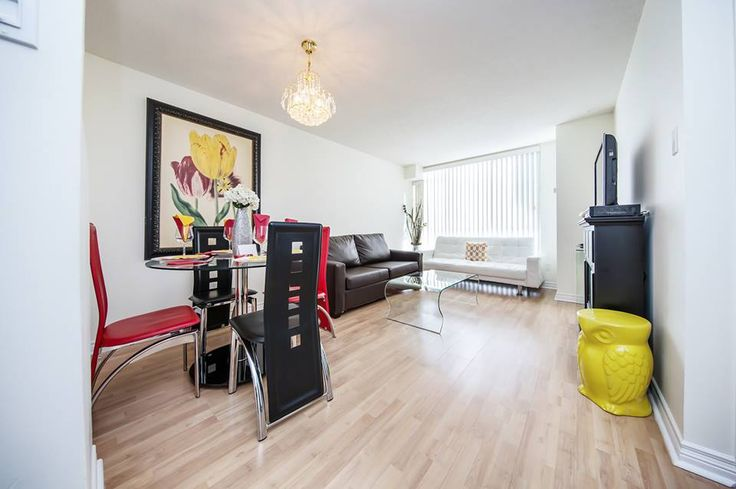 Canada Suites offer you find many apartments in Toronto that are available for Short term rental   Toronto. There are various facilities such as TV, parking, WiFi, and others you are offered like   hotels.Visit here:-https://goo.gl/1AtfgH