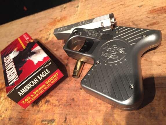 Heizer Defense: Itty Bitty Guns That Pack A Big Punch   http://guncarrier.com/heizer-defense-itty-bitty-guns-pack-big-punch/