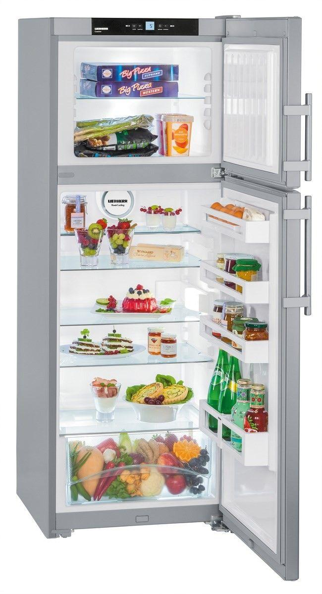 78 besten Silver & Stainless Steel Fridge Freezers Bilder auf ...