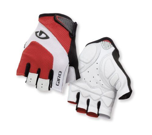 Top 10 Best Cycling Gloves In 2014 Reviews  #Gloves #Glove #cyclingGloves #cyclingGlove