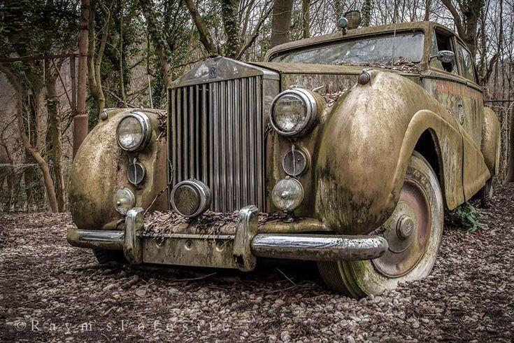 American Classic Cars Catalog