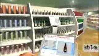 Future Store, via YouTube.