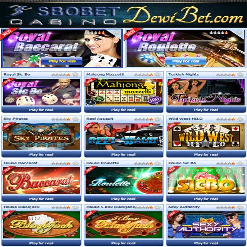 Dewibet.com |Gmail        :  ag.dewibet@gmail.com YM           :  ag.dewibet@yahoo.com Line         :  dewibola88 BB           :  2B261360 Path         :  dewibola88 Wechat       :  dewi_bet Instagram    :  dewibola88 Pinterest    :  dewibola88 Twitter      :  dewibola88 WhatsApp     :  dewibola88 Google+      :  DEWIBET BBM Channel  :  C002DE376 Flickr       :  felicia.lim Tumblr       :  felicia.lim Facebook     :  dewibola88