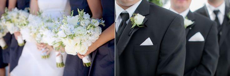 Victoria + Drew | Oceano Hotel and Spa | Half Moon Bay Wedding Photographer