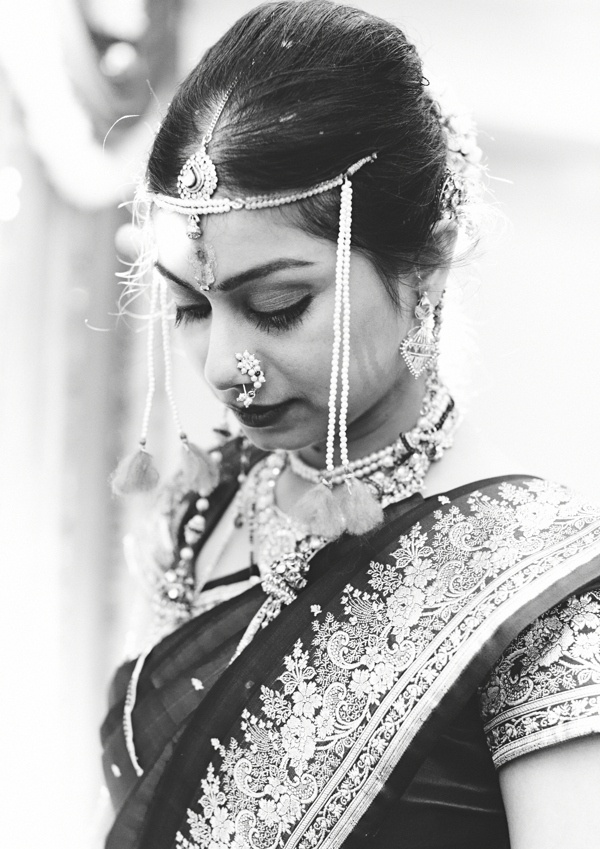 Prasad & Hemlata Wedding by omkar chitnis photography, via Behance