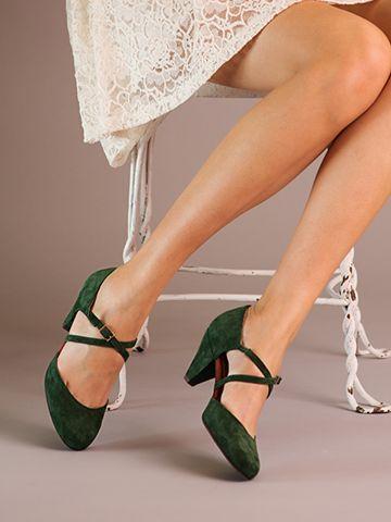 Crying Shame- Seychelles Footwear #seychelles #seychellesshoes