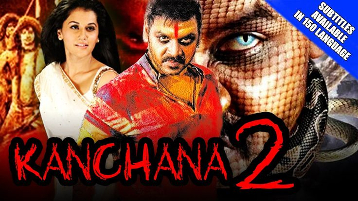 Free Kanchana 2 (Muni 3: Kanchana 2) 2017 Full Hindi Dubbed Movie | Raghava Lawrence, Taapsee Pannu Watch Online watch on  https://www.free123movies.net/free-kanchana-2-muni-3-kanchana-2-2017-full-hindi-dubbed-movie-raghava-lawrence-taapsee-pannu-watch-online/