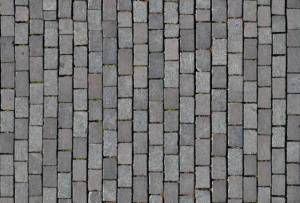 texture tiles street brick bricks floor regular