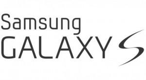 Harga Hp Samsung Bulan Juni 2013
