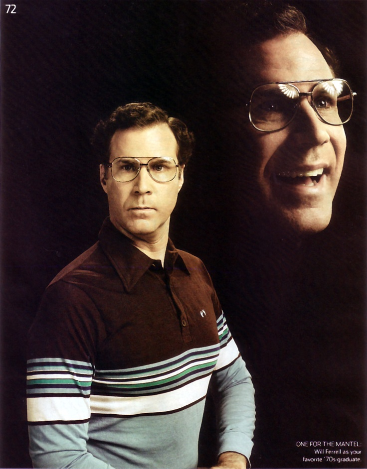…: This Man, Make Me Laughing, Funny Guys, Crack, So Funny, Funny Man, Schools Pictures, Will Ferrell, Schools Photos