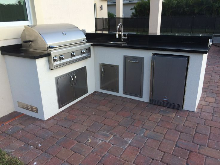 Best images about outdoor kitchens on pinterest toll