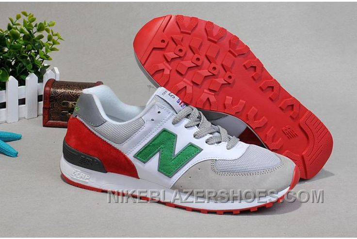 https://www.nikeblazershoes.com/womens-new-balance-shoes-576-m005-online.html WOMENS NEW BALANCE SHOES 576 M005 ONLINE Only $65.00 , Free Shipping!