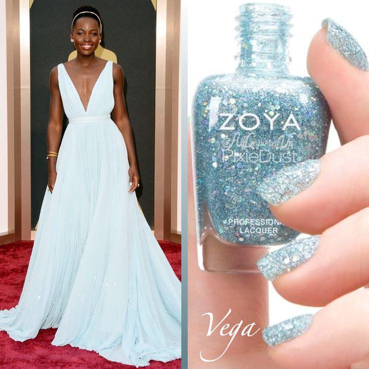 Işıltınız her daim başrolde! #zoya #zoyaoje #zoyanail #zoyamagicalpixie #zoyalux #zoyavega #zoyacosmo #zoyaturkiye #moda #fashion #style #nails #nail #nailcolors #women #like #love