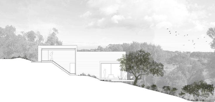 dezeen_Ridge-Road-Residence-by-Studio-Four_18_1000.gif (1000×479)