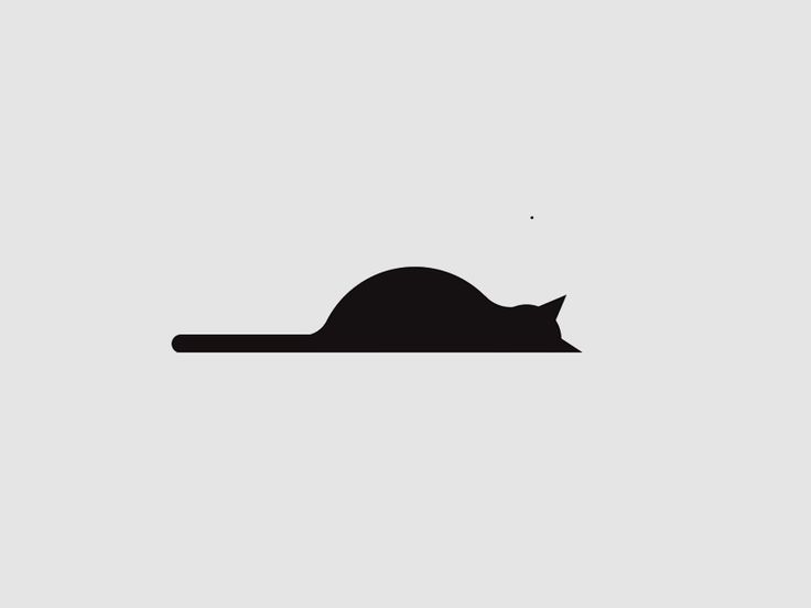 Weekly Inspiration for Designers #109 – Muzli -Design Inspiration