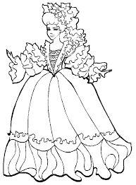 Imagini pentru zana toamna de colorat