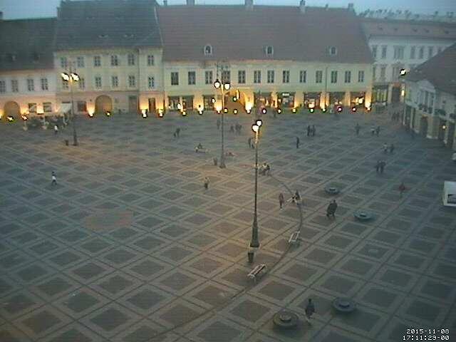 http://webcam01.sibiu.ro/webcam1.jpg