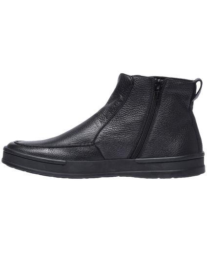 9ca1373c6 Ботинки ALDO BRUE 82348 in 2019 | 2019 | Ayakkabılar, Ayakkabı erkek