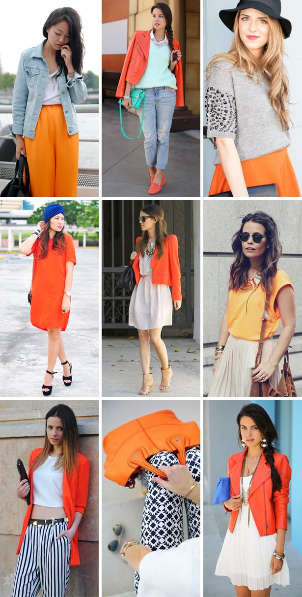 orange outfit, how to wear orange, oranje outfit, outfit koningsdag, oranje kleding, koninginnedag,