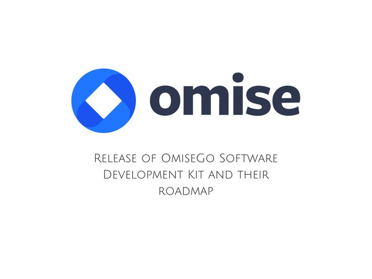 OmiseGo has now made the software development kit (SDK) for their open-source eWallet publicly available.  https://asicnews.com/altcoins/omisego-releases-sdk-open-source-ewallet/  #omisego #omgcoin #altcoin #altcoins #cryptocurrency #cryptocoins #ewallet #sdk #omisegocoin #bitcoin #cryptonews