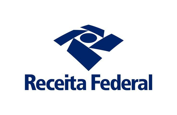 Receita paga hoje quarto lote de restituições do Imposto de Renda - http://po.st/OLNQtx  #Destaques - #Lotes, #Malha-Fina, #Receita