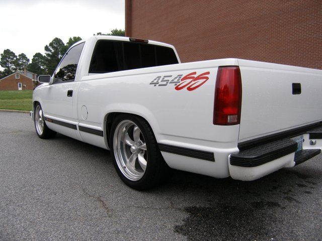 1000 images about 454ss chevy pickups on pinterest cars. Black Bedroom Furniture Sets. Home Design Ideas