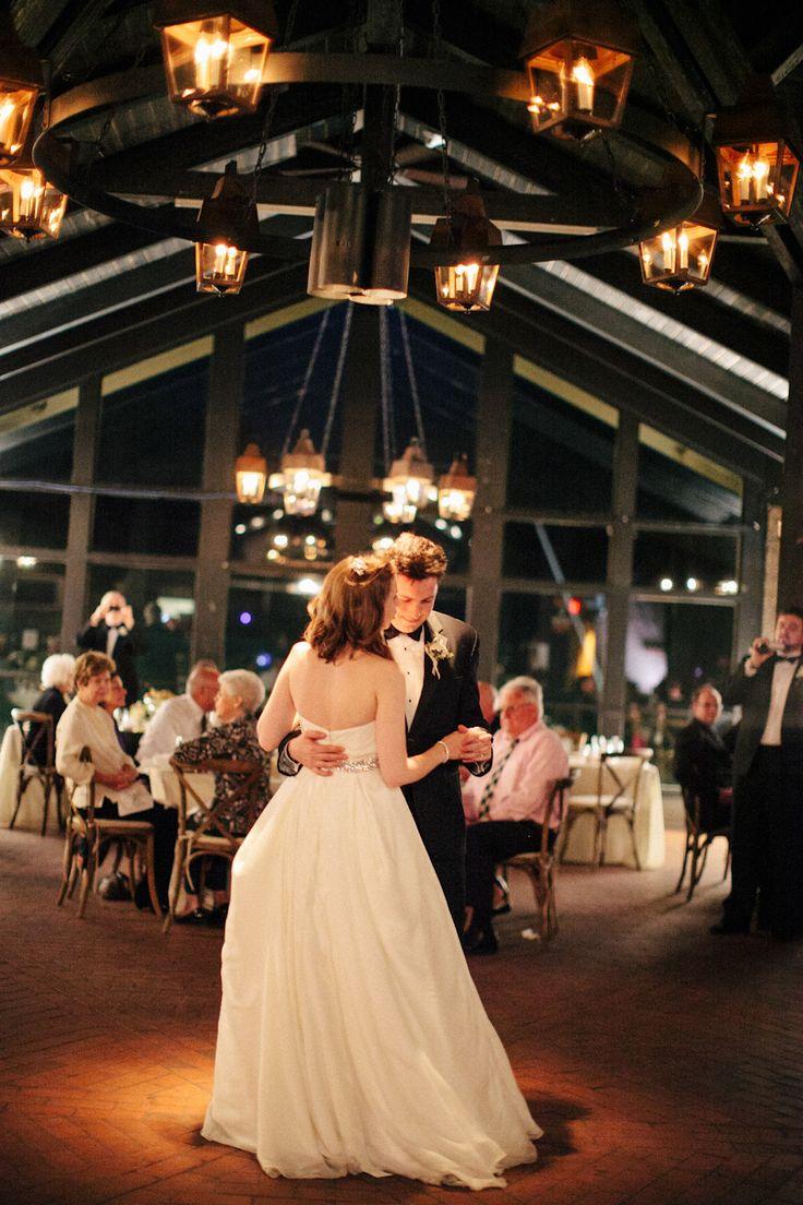 Lake Geneva Wedding - Grand Geneva  Photography: Carly McCray Photography - www.carlymccrayphotography.com  Read More: http://www.stylemepretty.com/2014/01/08/grand-geneva-resort-wedding/