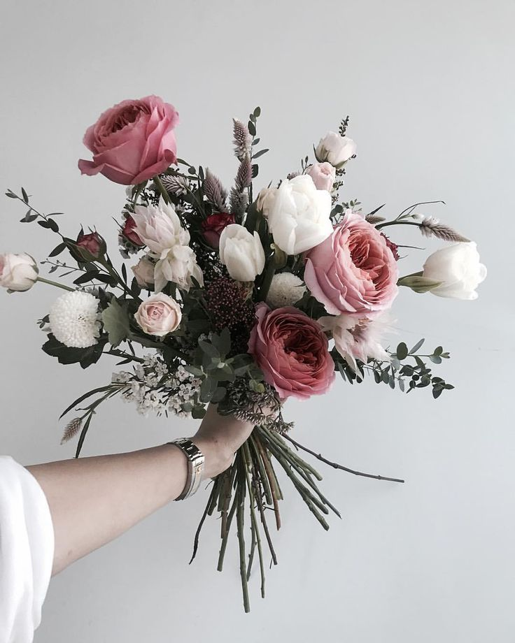 What Is The Meaning Of Really Loves You Jaaann Bridal Bouquet Meaning Bra Bouquet Bra Bridal Jaa Blumenstrauss Hochzeit Braut Blumen Brautstrauss