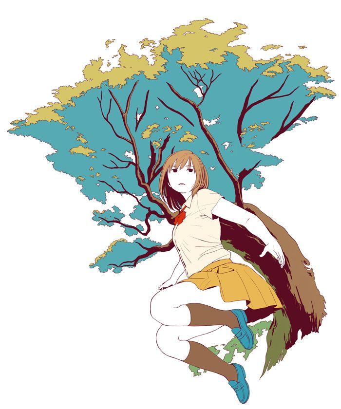 カイ: Hirotaka Tanaka(gomnaga)...