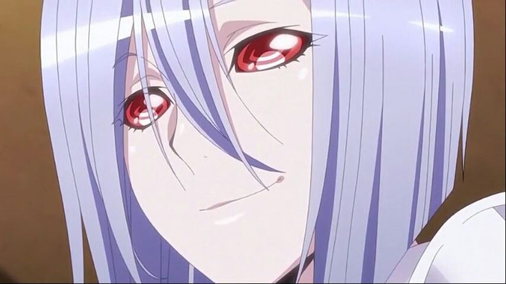 #Monster_musume_no_iru_nichijou #Every_day_life_with_monster_girl #Rachnera
