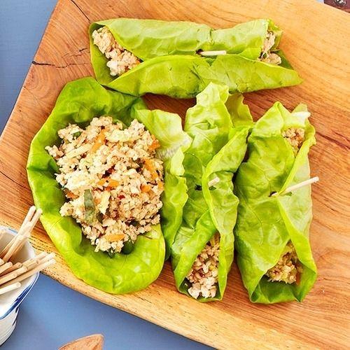 ... Tofu on Pinterest | Healthy tofu recipes, Tofu recipes and Easy tofu
