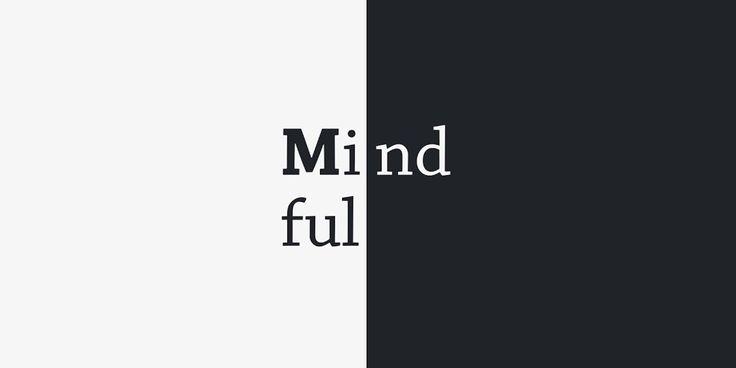 Mindful — блокнот для заметок и список задач вместо новой вкладки Chrome - https://lifehacker.ru/2017/01/30/mindful/?utm_source=Pinterest&utm_medium=social&utm_campaign=Mindful+%E2%80%94+%D0%B1%D0%BB%D0%BE%D0%BA%D0%BD%D0%BE%D1%82+%D0%B4%D0%BB%D1%8F+%D0%B7%D0%B0%D0%BC%D0%B5%D1%82%D0%BE%D0%BA+%D0%B8+%D1%81%D0%BF%D0%B8%D1%81%D0%BE%D0%BA+%D0%B7%D0%B0%D0%B4%D0%B0%D1%87+%D0%B2%D0%BC%D0%B5%D1%81%D1%82%D0%BE+%D0%BD%D0%BE%D0%B2%D0%BE%D0