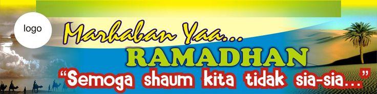spanduk_ramadhan_1430_4_masbadar-com