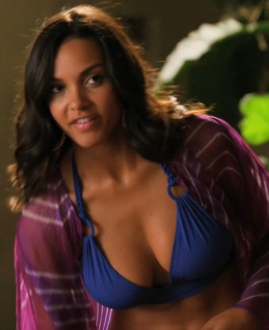 100 Best Images About Jessica Lucas On Pinterest Nina